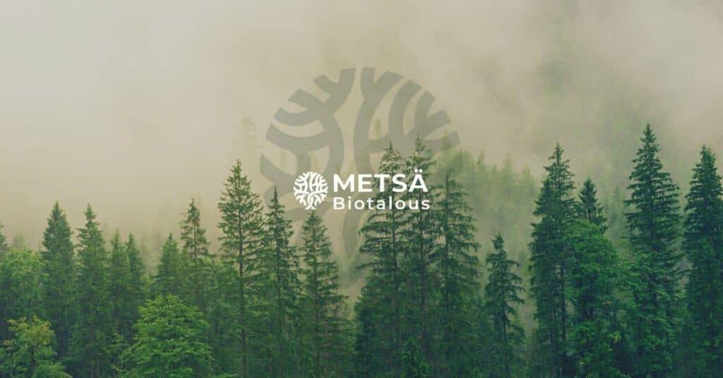 Metsabiotalous